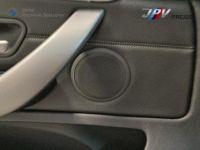 BMW Série 4 Gran Coupe 418dA 150ch Sport Euro6c - <small></small> 29.900 € <small>TTC</small> - #14