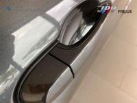 BMW Série 4 Gran Coupe 418dA 150ch Sport Euro6c - <small></small> 29.900 € <small>TTC</small> - #18