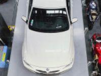 BMW Série 4 SERIE 4 (F33) CABRIOLET 430I 252 SPORT BVA8 - <small></small> 41.000 € <small>TTC</small> - #5