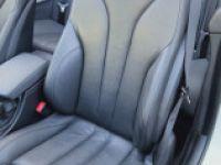 BMW Série 4 SERIE 4 (F33) CABRIOLET 430I 252 SPORT BVA8 - <small></small> 41.000 € <small>TTC</small> - #6