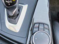 BMW Série 4 SERIE 4 (F33) CABRIOLET 430I 252 SPORT BVA8 - <small></small> 41.000 € <small>TTC</small> - #12