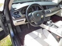 BMW Série 5 Gran Turismo X drive Occasion