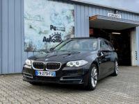 BMW Série 5 Touring 258 Cv - <small></small> 27.500 € <small>TTC</small> - #1