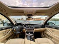 BMW Série 5 Touring 258 Cv - <small></small> 27.500 € <small>TTC</small> - #4