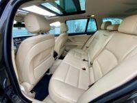 BMW Série 5 Touring 258 Cv - <small></small> 27.500 € <small>TTC</small> - #5