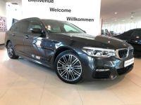 BMW Série 5 Touring 520dA xDrive 190ch M Sport Steptronic Neuf