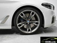 BMW Série 5 Touring 550 D X DRIVE  Occasion