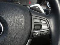 BMW Série 6 SERIE 650i Cabriolet Luxe - BVA Sport CABRIOLET F12 650i PHASE 1 - <small></small> 44.900 € <small>TTC</small> - #14