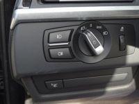 BMW Série 6 SERIE 650i Cabriolet Luxe - BVA Sport CABRIOLET F12 650i PHASE 1 - <small></small> 44.900 € <small>TTC</small> - #23
