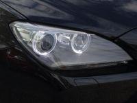 BMW Série 6 SERIE 650i Cabriolet Luxe - BVA Sport CABRIOLET F12 650i PHASE 1 - <small></small> 44.900 € <small>TTC</small> - #25