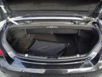 BMW Série 6 SERIE 650i Cabriolet Luxe - BVA Sport CABRIOLET F12 650i PHASE 1 - <small></small> 44.900 € <small>TTC</small> - #26