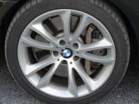 BMW Série 6 SERIE 650i Cabriolet Luxe - BVA Sport CABRIOLET F12 650i PHASE 1 - <small></small> 44.900 € <small>TTC</small> - #27