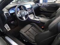BMW Série 8 840dA 320ch xDrive M Sport - <small></small> 98.712 € <small>TTC</small> - #4