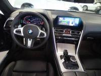 BMW Série 8 840dA 320ch xDrive M Sport - <small></small> 98.712 € <small>TTC</small> - #5