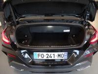 BMW Série 8 840dA 320ch xDrive M Sport - <small></small> 98.712 € <small>TTC</small> - #7