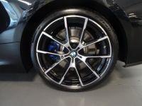 BMW Série 8 840dA 320ch xDrive M Sport - <small></small> 98.712 € <small>TTC</small> - #8