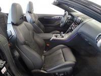 BMW Série 8 840dA 320ch xDrive M Sport - <small></small> 98.712 € <small>TTC</small> - #9