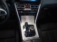BMW Série 8 840dA 320ch xDrive M Sport - <small></small> 98.712 € <small>TTC</small> - #14
