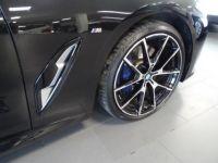 BMW Série 8 840dA 320ch xDrive M Sport - <small></small> 98.712 € <small>TTC</small> - #18