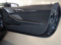 BMW Série 8 840dA 320ch xDrive M Sport - <small></small> 98.712 € <small>TTC</small> - #19