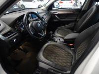 BMW X1 sDrive16d 116ch xLine - <small></small> 23.685 € <small>TTC</small> - #2