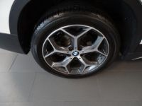 BMW X1 sDrive16d 116ch xLine - <small></small> 23.685 € <small>TTC</small> - #4