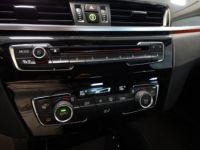 BMW X1 sDrive16d 116ch xLine - <small></small> 23.685 € <small>TTC</small> - #7