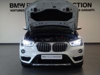 BMW X1 sDrive16d 116ch xLine - <small></small> 23.685 € <small>TTC</small> - #18