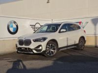 BMW X1 sDrive18d 150ch xLine Euro6d-T - <small></small> 36.400 € <small>TTC</small> - #1