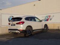 BMW X1 sDrive18d 150ch xLine Euro6d-T - <small></small> 36.400 € <small>TTC</small> - #2
