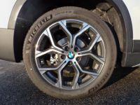 BMW X1 sDrive18d 150ch xLine Euro6d-T - <small></small> 36.400 € <small>TTC</small> - #3