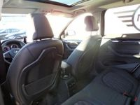 BMW X1 sDrive18d 150ch xLine Euro6d-T - <small></small> 36.400 € <small>TTC</small> - #6