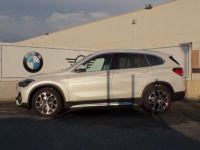 BMW X1 sDrive18d 150ch xLine Euro6d-T - <small></small> 36.400 € <small>TTC</small> - #8