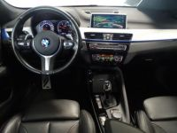 BMW X1 sDrive18dA 150ch M Sport - <small></small> 32.470 € <small>TTC</small> - #14