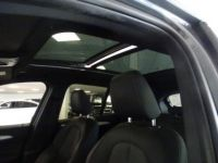 BMW X1 sDrive18dA 150ch M Sport - <small></small> 32.470 € <small>TTC</small> - #18