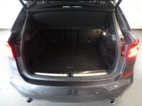 BMW X1 sDrive18dA 150ch M Sport - <small></small> 32.470 € <small>TTC</small> - #19