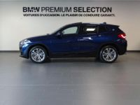 BMW X2 sDrive20iA 192ch Lounge DKG7 Euro6d-T 132g - <small></small> 32.645 € <small>TTC</small> - #3