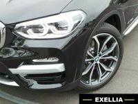 BMW X3 30 XDRIVE DA 265 X LINE  Occasion