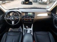 BMW X3 F25 XDRIVE20D 190CH xLine A - <small></small> 27.990 € <small>TTC</small> - #11