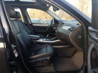 BMW X3 F25 XDRIVE20D 190CH xLine A - <small></small> 27.990 € <small>TTC</small> - #12