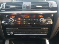 BMW X3 F25 XDRIVE20D 190CH xLine A - <small></small> 27.990 € <small>TTC</small> - #17