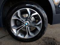 BMW X3 F25 XDRIVE20D 190CH xLine A - <small></small> 27.990 € <small>TTC</small> - #20