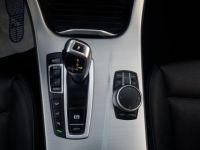 BMW X3 F25 XDRIVE20D 190CH xLine A - <small></small> 27.990 € <small>TTC</small> - #22