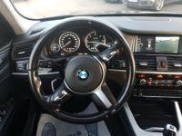 BMW X3 F25 XDRIVE20D 190CH xLine A - <small></small> 27.990 € <small>TTC</small> - #23