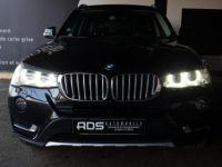 BMW X3 F25 XDRIVE20D 190CH xLine A - <small></small> 27.990 € <small>TTC</small> - #26