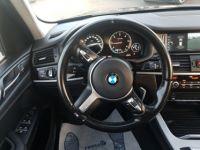BMW X3 F25 XDRIVE20D 190CH xLine A - <small></small> 27.990 € <small>TTC</small> - #30