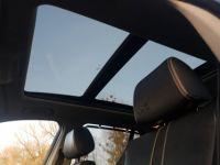 BMW X3 F25 XDRIVE20D 190CH xLine A - <small></small> 27.990 € <small>TTC</small> - #31