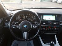 BMW X3 F25 XDRIVE20D 190CH xLine A - <small></small> 27.990 € <small>TTC</small> - #33