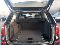BMW X3 F25 XDRIVE20D 190CH xLine A - <small></small> 27.990 € <small>TTC</small> - #36