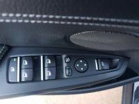 BMW X3 F25 XDRIVE20D 190CH xLine A - <small></small> 27.990 € <small>TTC</small> - #38